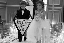 Wedding Photography / Photos by Leon Dwinga III, owner of www.RunawayRecordsProductions.com.