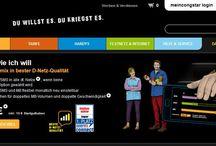 congstar LTE Prepaid