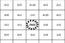 Math - Addition