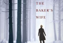 The Baker's Wife / If The Baker's Wife was a picture book, these might be found in it
