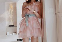 Clothes / by Lexi Gaudet
