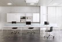 FEEL / Versátil y muy polivalente, Feel es una nueva propuesta de ARLEX y diseño de guimeràicinca para crear ambientes de trabajo y espacios colectivos más amables, tanto en el ámbito laboral como en el doméstico.