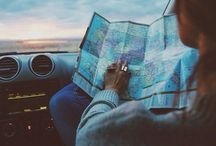 trips//travel / Here, there are places that i wanna GO, advantures that i wanna LIVE and pictures that i LOVE!