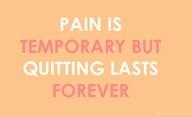 Quotes / by Ron Hazelton