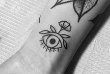 tattoo picks
