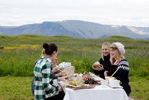 G O: Iceland