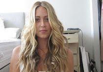 Hair / by Heather Bruton
