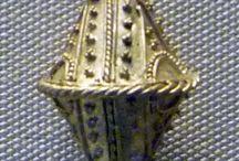 Viking: Smykker,