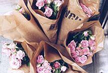 nunu loves: bloom