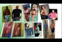 Transforming Lives:Visalus Challenge / Visalus Challenge: How it's transforming so many lives worldwide! http://dreamitwishitgetit.com