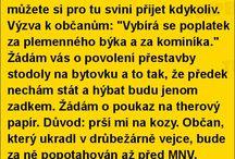 Ftipy... :D