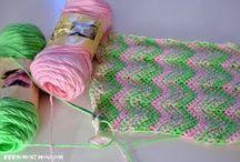 Blanket Patterns for Dolls
