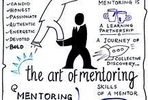 Mentoring and coaching / Tips