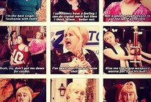You gotta love Fat Amy