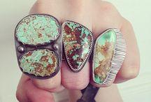 Jewelry! / by Kattie Gentry