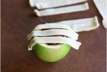 appel geregte