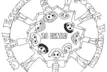23 nisannn
