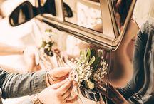 Christos & Athina / wedding photography, Veria, Greece, Vassilis Koukoutsis Photography - Cinematography