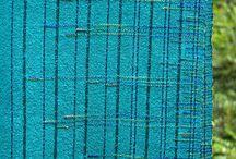 Akkord textiles