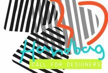 """CALL - The 3D Handbag / Ispirazioni creative per la call """"The 3D Handbag""""  www.d-signfactory.com"""
