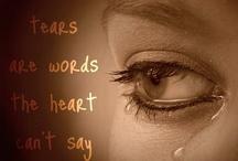 Favorite Sayings / by Brenda Hallam