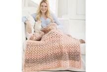 Quick to Make Crochet Patterns