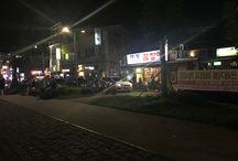 Seoul / what I saw..