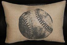 Yankees/Baseball