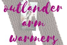 Plus Size Outlander / I'm collecting items that are inspired by #Outlander for #plussize women.