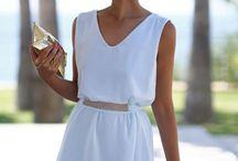 Clothes / Pretty Clothes