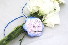 Mothers Day / Items, Activities and sayings for mothers day