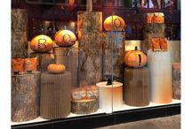 Halloween In Season Trends 2016