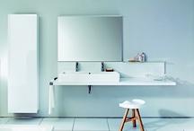 Product: badkamermeubels en wastafels / Badkamermeubels en wastafels
