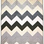 Chevrons / by Michael Miller Fabrics