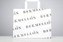 amazing paper bag