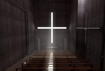 design church \ spiritual