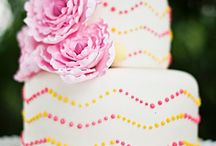 girls b'day ideas / by Brittany Davis
