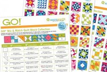 From Our Sponsors / Special offers, giveaways and more from American Patchwork & Quilting partners. / by American Patchwork & Quilting