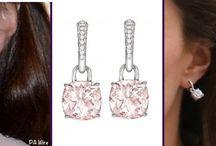 Kate's Jewelry