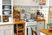 kitcheno