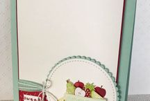 2018 Stampin' Up! Occasions Catalog