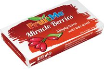 Fruit Me Shop / Purchase Fruit Me products from selected retailers or from our online store www.superfruits.me