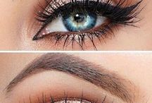 E | MAKE-UP WINTER