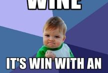 Memes for Wine Lovers