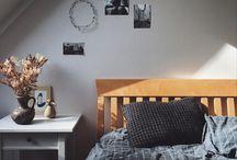 кровать cozy