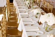 BFSFE WEDDING IDEAS / MY BESTEST FRIEND IS GETTING MARRIED!!!!!!!!! SO HAPPY FOR HER! / by Felicia Seal