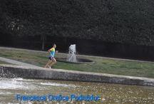 atletica san nicola Oltremare 2016 / Atletica San Nicola