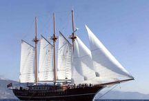 BAHRIYELI C / #gulet, #yacht, #bluevoyage, #yachtcharter,  www.cnlyacht.com