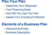 Business tips / by Cathey Raines