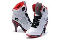 Luv my J's❤️!! / Jordan's